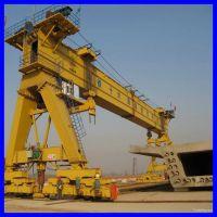 gantry crane 10ton
