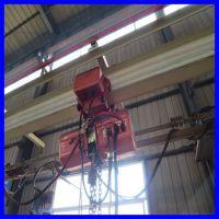 6ton electric chain hoist