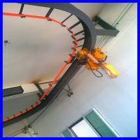 3ton electric chain hoist