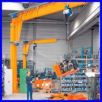 7t jib crane for sale