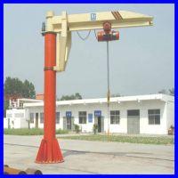 14t jib crane for sale