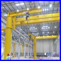 13t jib crane for sale