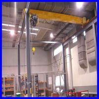 EOT Crane, Monorail Crane, Suspension Crane
