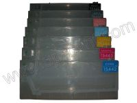 wholesale Refillable ink cartridge for Epson 7600/9600