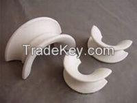 alkali resistant Saddle