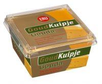 ERU spreadable cheese