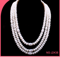 Latest Trendy Design costume jewelry sets with necklace and earring