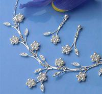 Necklace set  N-2057