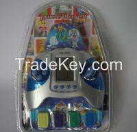 BRICK GAME   YD-396