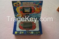 COLOR GAME PLAYER YD-380B
