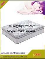Whoolesale Bed Firm Adults Mattress Reviews