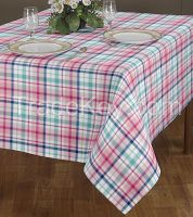 table linens  kitchen