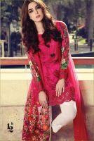 pakistani branded ladies suits