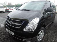 Korean Used Passenger Car Grand Starex