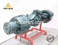 HC16 HEAVY DRIVING AXLE