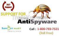 Call at SupportMart Arovax Technical Support Number for Erasing Problems