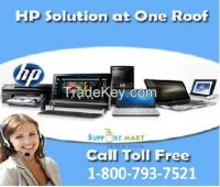 Dial HP Printer Technical Support Number for Quality Rectification Service
