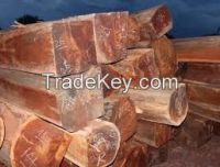 CAMWOOD, ROSEWOOD, DOUSSIS, Dalbergia cochinchinensis FROM LAOS