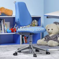 Kid Study Chair K11B