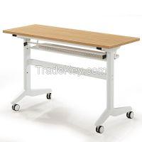 Training Desk Z0908
