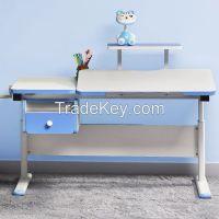 Ergonomic Kid Study Desk KD05
