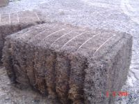 Sell Tyre Wire