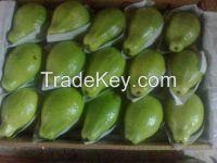 Guava Grade ( A )