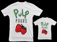 blank dri fit t-shirts wholesale