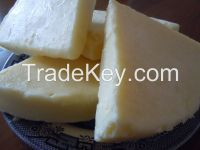 High Quality Inedible Beef Tallow