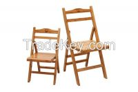 bamboo folding chair outdoor chair and children chair