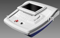 Hight Intensity Focused Ultrasound (Ultra TT)