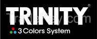 3 Color Dental Care System - TRINITY