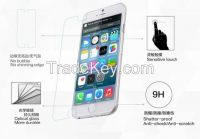 Suoer high qulaity 9H Glass Protector