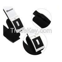 BW-601 Bluetooth Wireless Handsfree Sports Stereo Headset