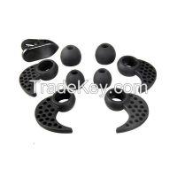 BW-603 Sports Bluetooth Stereo Earphone