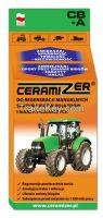 Ceramizer CB oil additive