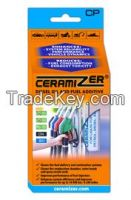Ceramizer CP fuel additive