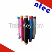 Big Sale!! NTEC Nylon/PA monofilament yarn