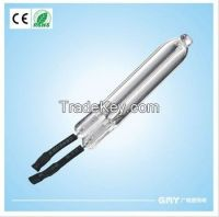 10,000h long lifetime Economical Light Source and Ultraviolet Radiation Intensity UV Lamp