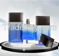 LAFUMA HOMME Skin Care Set