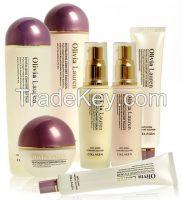 Olivia Lauren Collagen Skin Care Set (7pcs) / Korea collagen cream