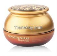 Korea Syn-ake Cream /Moselle Face Cream
