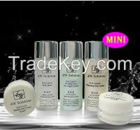 4W SOLUTION Real Skin Care Gift Set