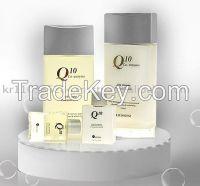 Ellelhotse Coenzyme Q10 Homme SkinCare Set