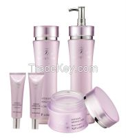NP Solution Skin Care Set(3pcs)