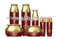 Ginseng Skincare Set-Yezihu