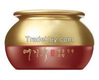 Korea Ginseng Cream-Yezihu
