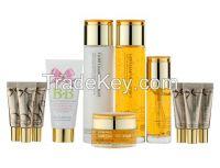 Korea Face skin care set / Ellelhotse Face skincare set