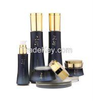 Gowhee Royal Jelly Skin Care Set (5pcs)