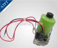 Electric Power Steering Pump for Ford Focus/Volvo S40/MAZDA3